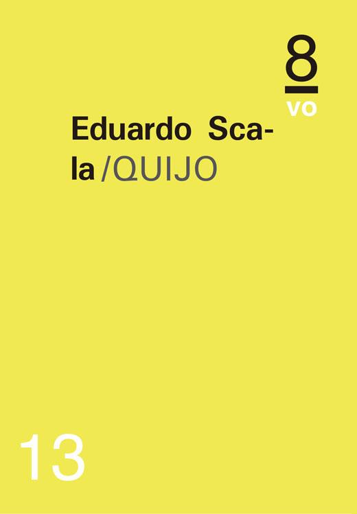 QuijoEduardo Scala