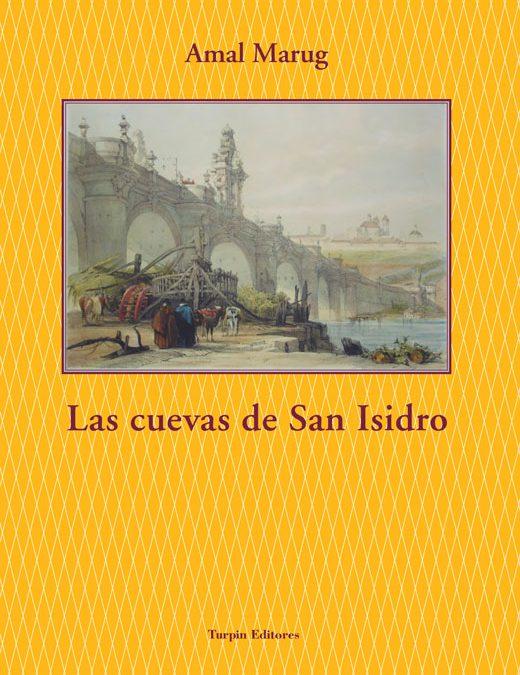 Las cuevas de San IsidroAmal Marug