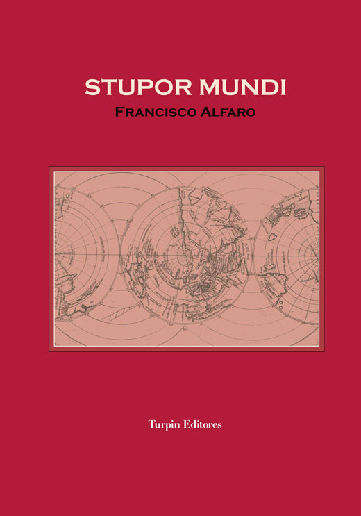 Stupor MundiFrancisco Alfaro