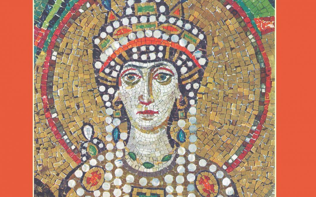 Europa. Formación y arte hasta 1600María Teresa Íñigo