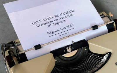 Camaleona: libros con letra 'gorda'